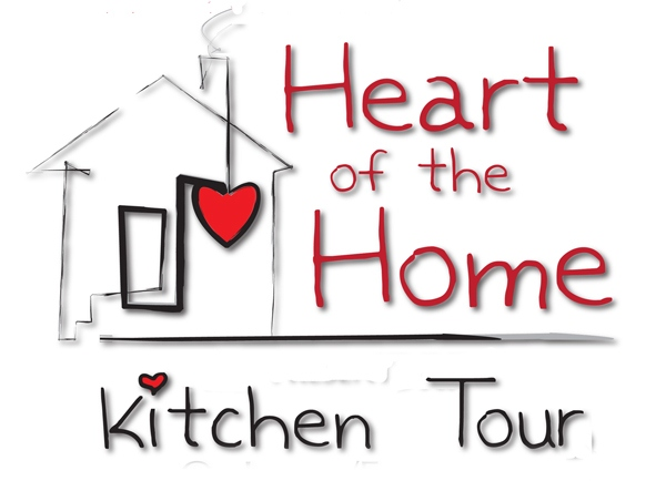 Heart Of The Home Kitchen Tour Interior Design Center Of