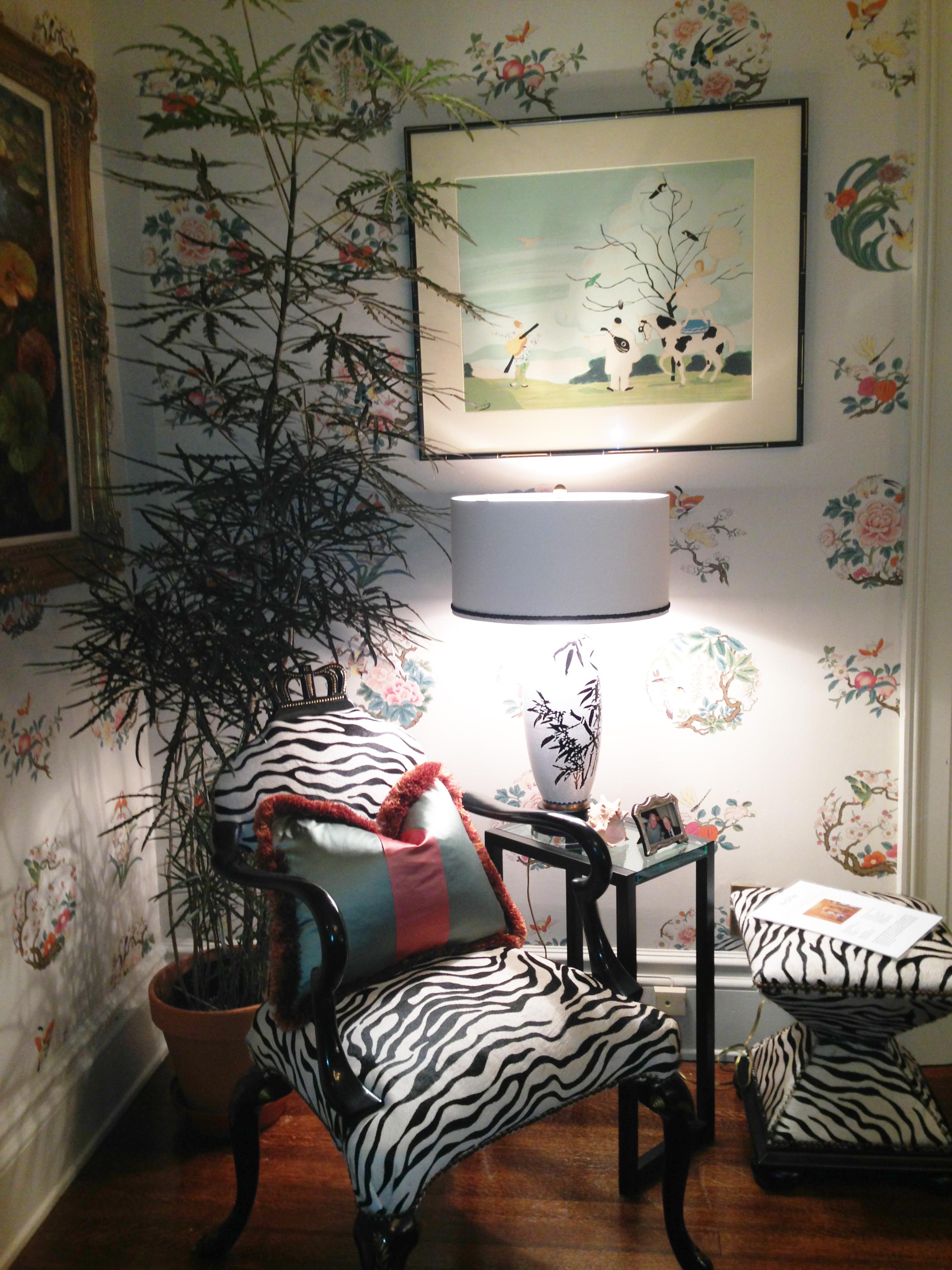 interior clayco forum louis renovation office studio st portfolio designer claycostlouis