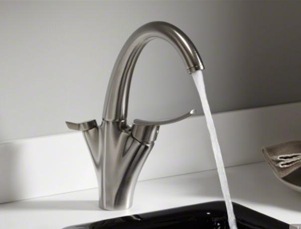 Water Filtration Faucets From Premier Plumbing Studio Interior Design Center Of St Louis Mo