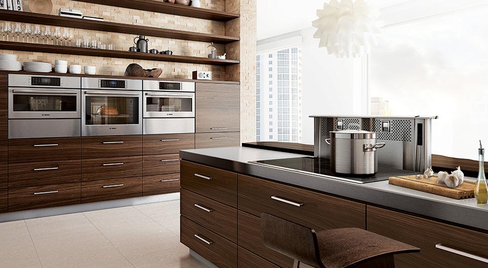 Bosch Unveils Redesign - Interior Design Center of St. Louis, MO ...