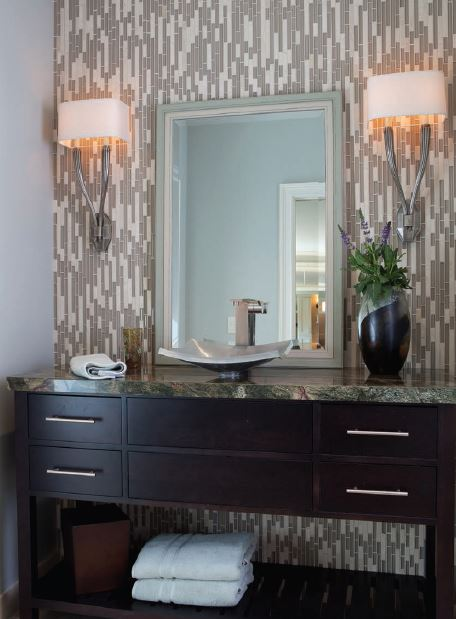 Charmant Bathroom Vanities By Shiloh