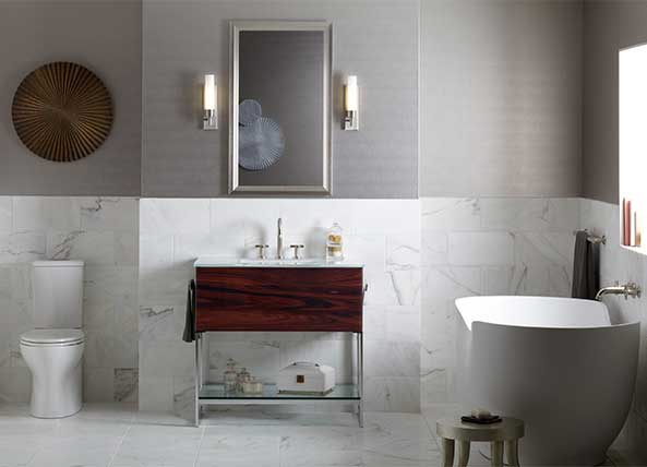 robern bathroom vanities