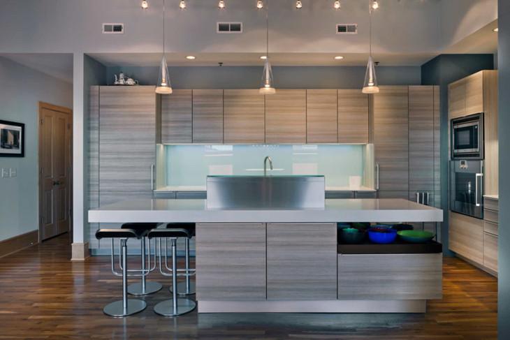 Iconic Design Poggenpohl Cabinetry Interior Design Center Of St Louis Mo Interior Design