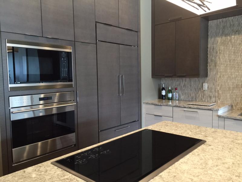 11 best cutting edge appliances lentine marine 50315. Black Bedroom Furniture Sets. Home Design Ideas