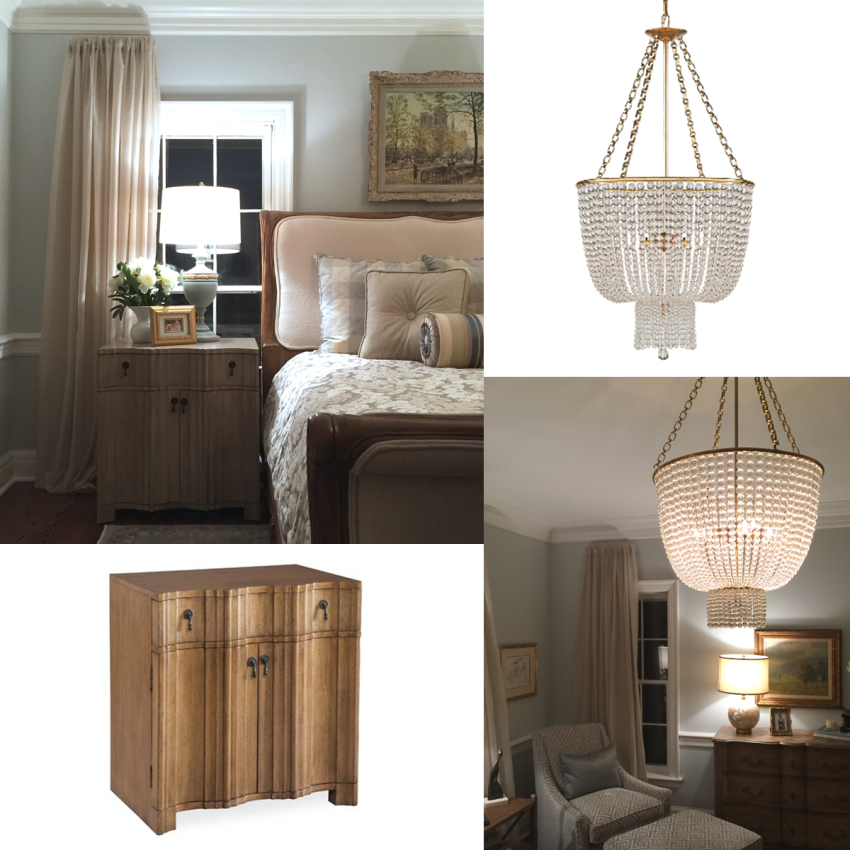 Show House Bedroom Ideas: Ladue News Show House Shopping Guide