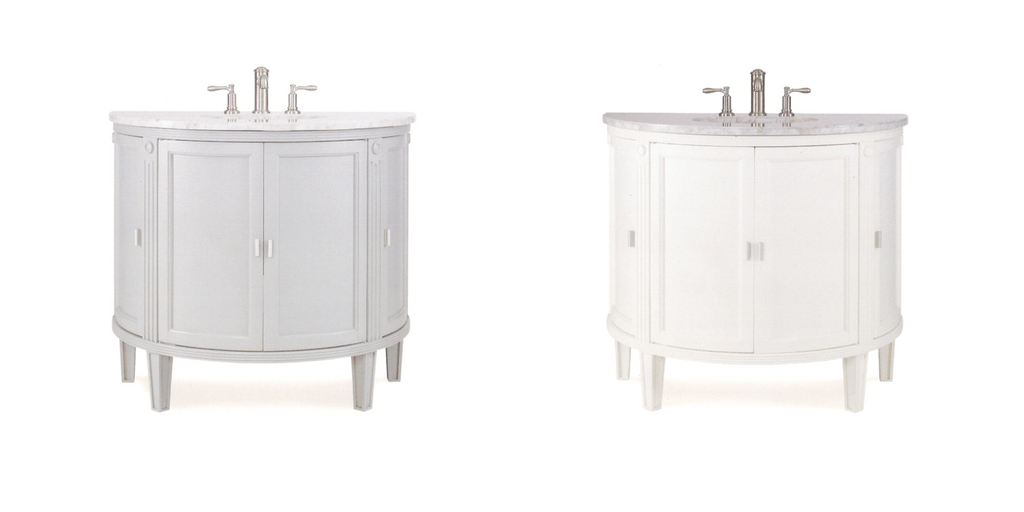 Bathroom Vanities by Ambella Home