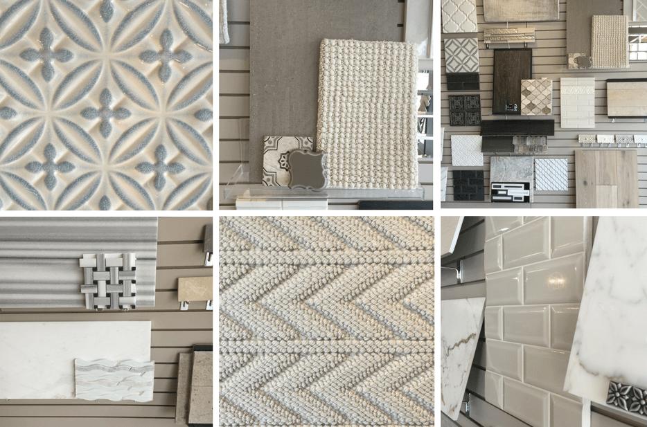 Floor Source   St. Louis Flooring   Hardwood Flooring   Carpet   Porcelain  And Stone