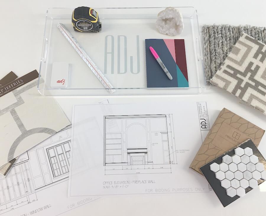 Advice for Anyone Building a Custom Home