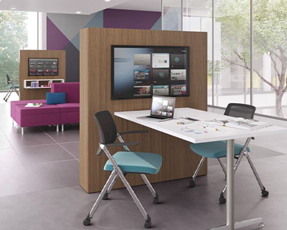 Working-Spaces-05-Gallery-Image-411x330