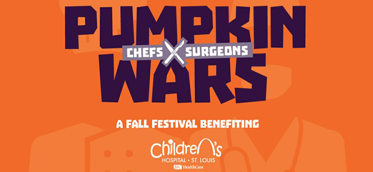 Pumpkin-Wars-Event-Page-Feature-Image-1280x590