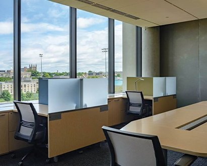 Working-Spaces-04-Gallery-Image-411x330