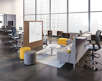 Working-Spaces-08-Gallery-Image-411x330