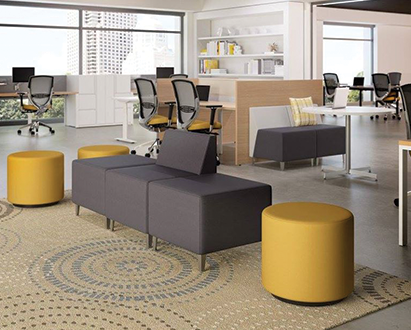 Working-Spaces-09-Gallery-Image-411x330