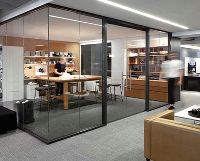 Working-Spaces-07-Gallery-Image-411x330