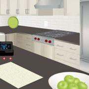Sub-Zero Wolf Kitchen Appliances