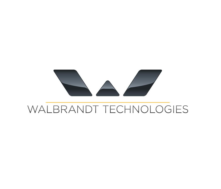 Walbrandt Technologies Logo