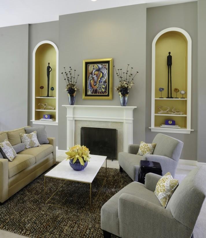 Marcia Moore Design