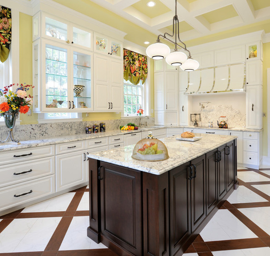 Marcia Moore Awarded Best Of Houzz