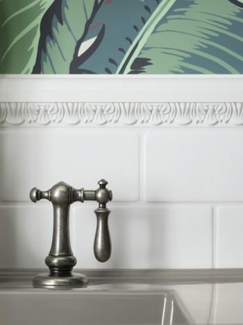 Kohler Artifacts Bathroom Collection